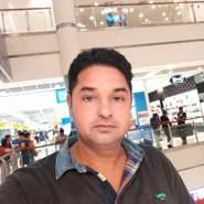 gurbhejb's profile photo