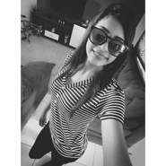 adrielem8's profile photo