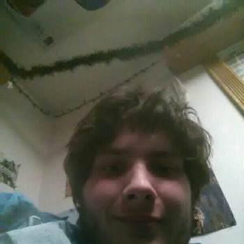 davids1073_Missouri_Single_Male