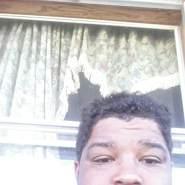 mitchellm15's profile photo