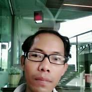 phaisarnsomgchim's profile photo