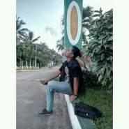 rizkya163's profile photo
