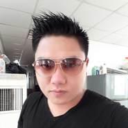 suphajau's profile photo