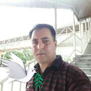 umarh237's profile photo