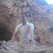 mohameda4453's profile photo