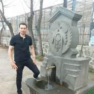 saeedm64's profile photo