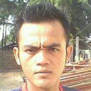raditp15's profile photo