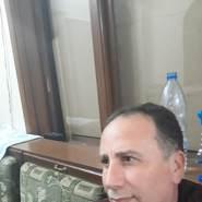 aliroro6's profile photo