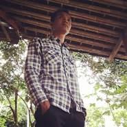 prassetyo9's profile photo