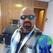 mannyr6's profile photo