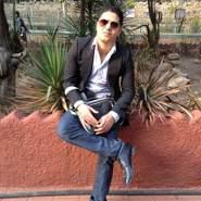 saberh32's profile photo