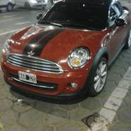 miguelp289's profile photo
