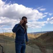 caneraras3's profile photo