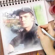 grzegorzn1's profile photo