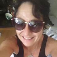 fabiennes1's profile photo