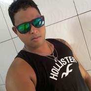 gustavos453's profile photo