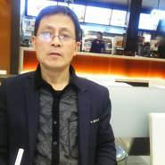 user_wdpu63's profile photo