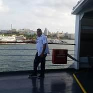 manuelr244's profile photo