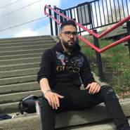 mohammadalkalish's profile photo
