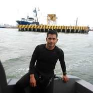 JUANKNAVY's profile photo
