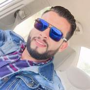 Abdaurazaigr's profile photo