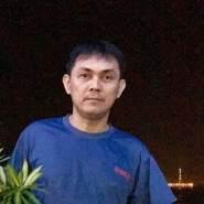 a_haol2's profile photo