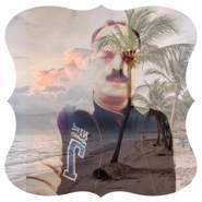 hassanyakour's profile photo