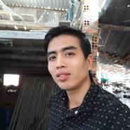 leminhtan12vt's profile photo