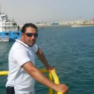 user_kps438's profile photo