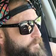 zachh950's profile photo