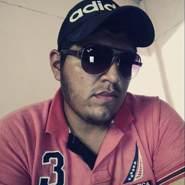 rubensm17's profile photo