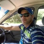 andersonm285's profile photo