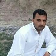 khans1245's profile photo