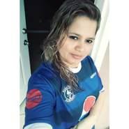 reyesr23's profile photo