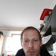 sergejm1's profile photo