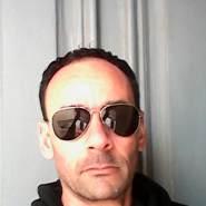 hafidt7's profile photo