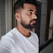 sudhirv9's profile photo