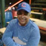 josereyes080165's profile photo