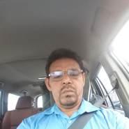 normohamedhaniffa's profile photo
