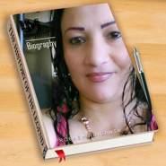 taniam98's profile photo