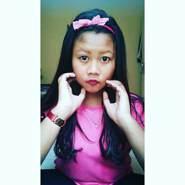 mayaf240's profile photo