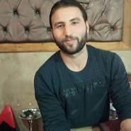 fezaim's profile photo