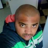 alfredn22's profile photo