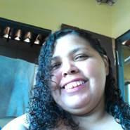 marcias206's profile photo