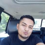 sansonrodriguez8's profile photo