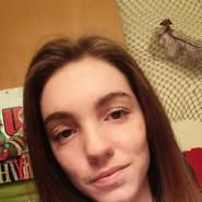 jaxtheripper2007's profile photo