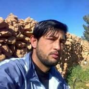 user_fjh26's profile photo