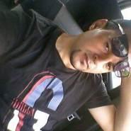zara1982tonezua's profile photo