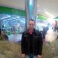 andrei251983's profile photo