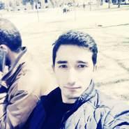 emrahyilmaz44's profile photo